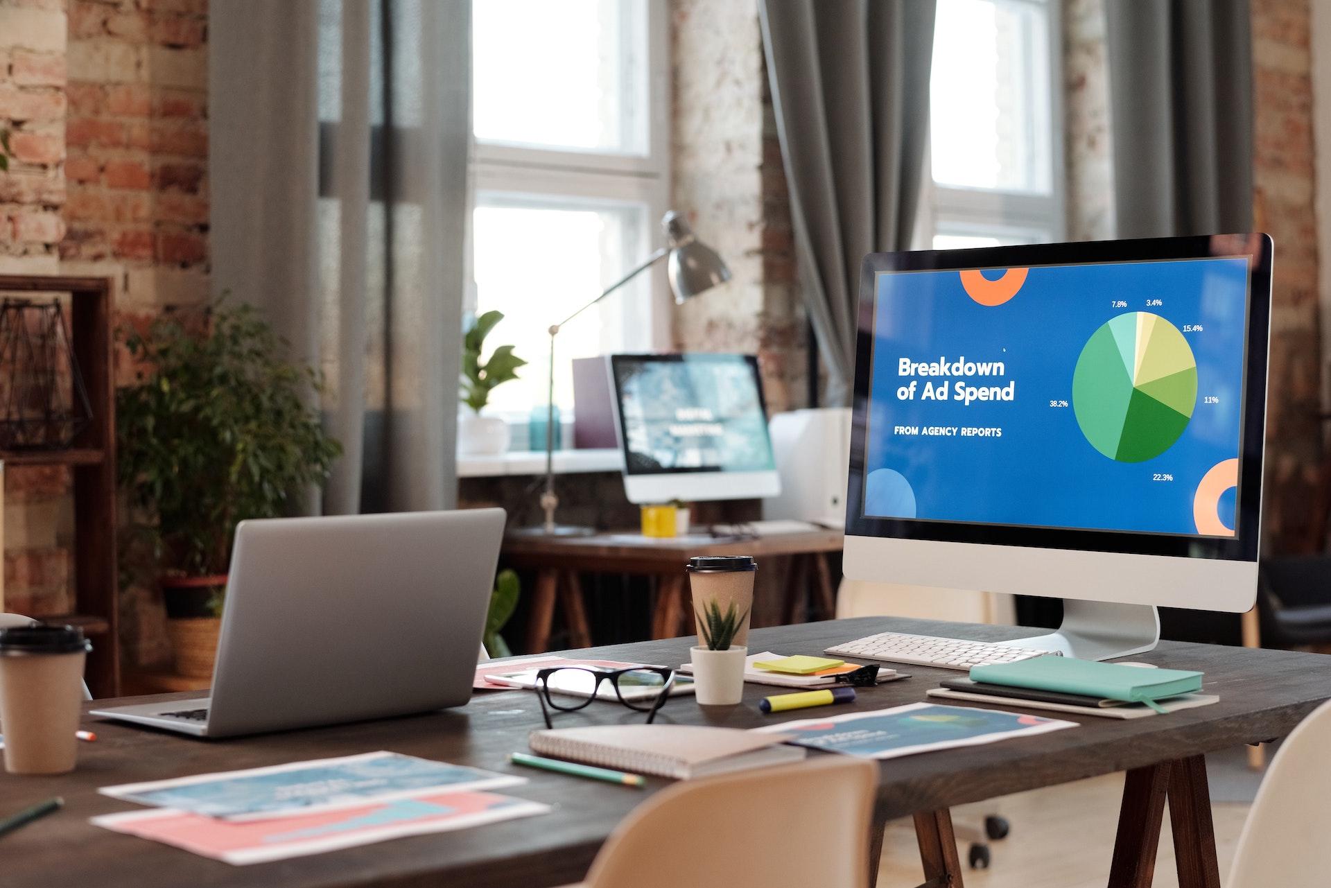 Ważne fakty, o których powinieneś wiedzieć zanim rozpoczniesz współpracę z agencją reklamową - część 2: Wielkość agencji