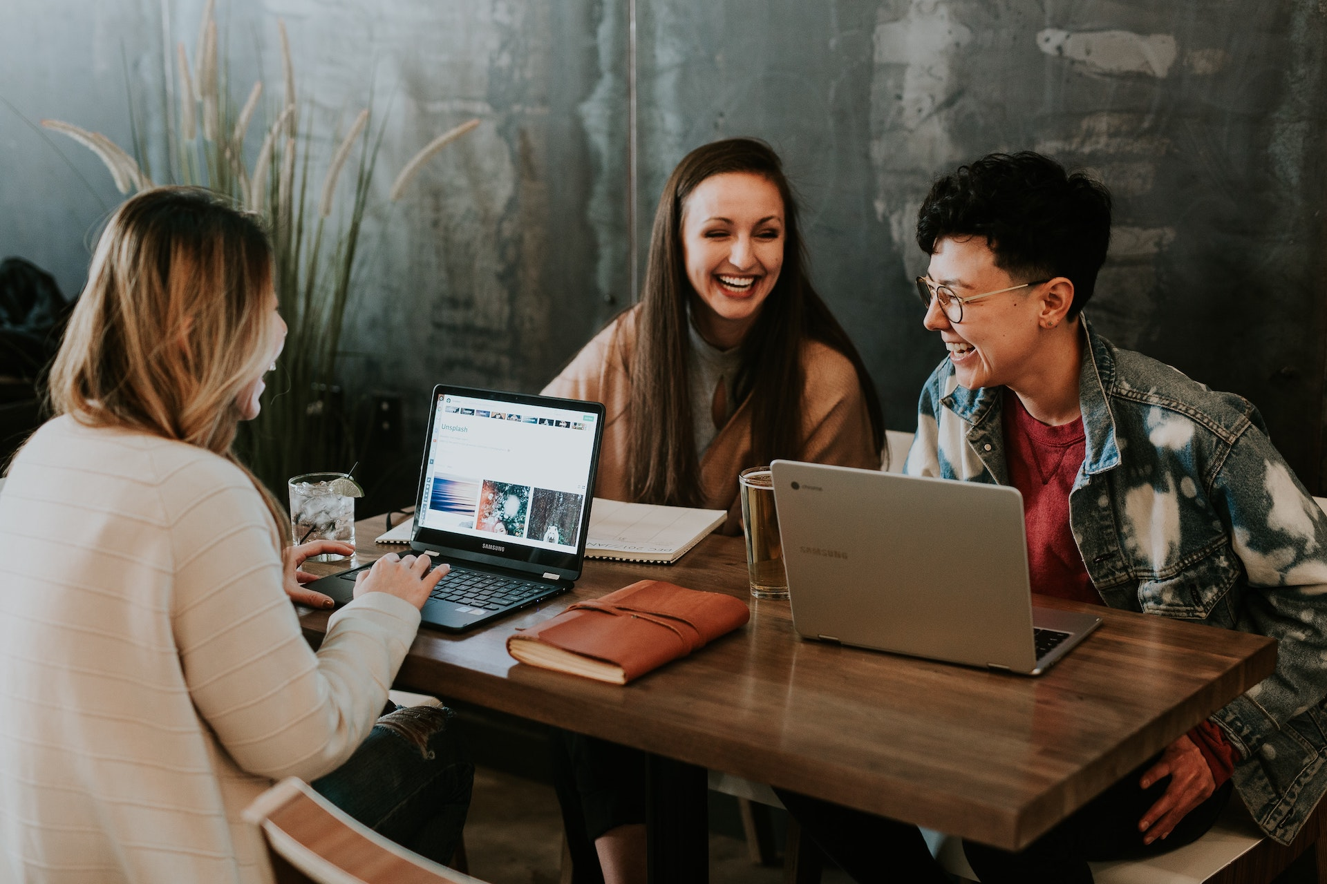 Ważne fakty, o których powinieneś wiedzieć zanim rozpoczniesz współpracę z agencją reklamową - część 3: Specjalizacja agencji.